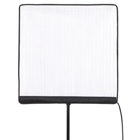 Falcon Eyes Flexibles Bi-Color LED Panel RX-24TDX 63x63 cm