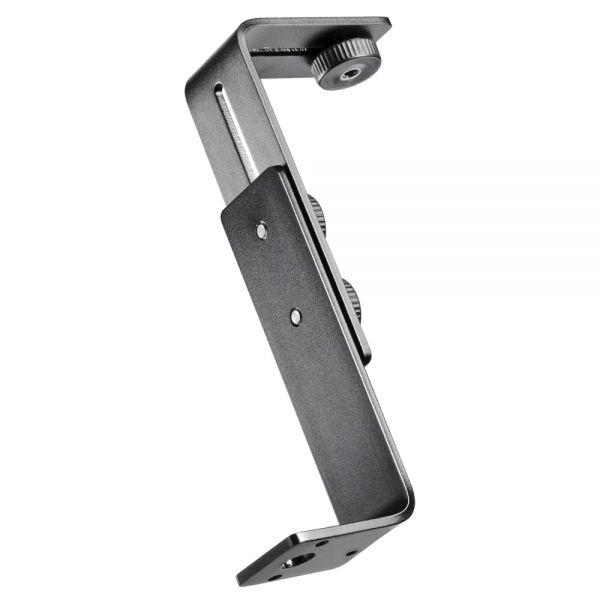 Walimex Kamerahalterung f.Ringleuchten 40W,65W