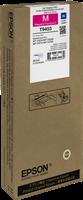 Epson Tintenpatrone Magenta C13T945340 T9453 ~5000 Seiten 38.1ml