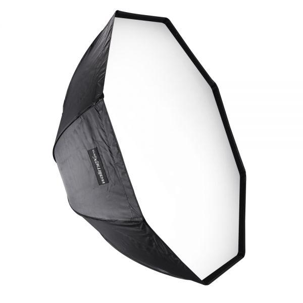 Walimex pro easy Softbox ?90cm Broncolor