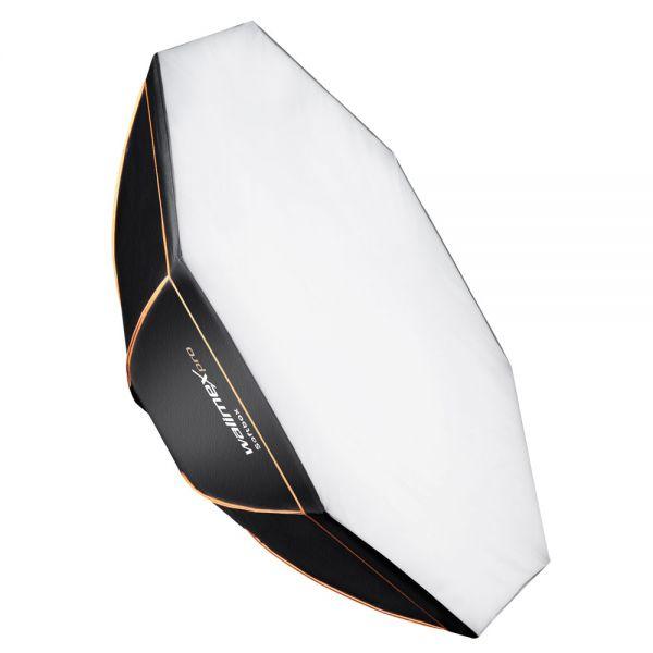 Walimex pro Octagon Softbox OL Ø120 Walimex pro&K