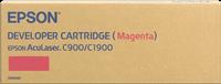 Epson Toner magenta C13S050098 S050098 ~4500 Seiten