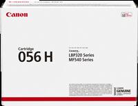 Canon Toner Schwarz 056h 3008C002 ~21000 Seiten