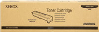 Xerox Toner schwarz 106R01294 ~35000 Seiten