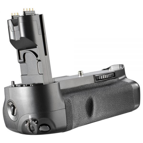 Batteriehandgriff Canon 7D