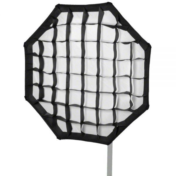 Walimex pro Octagon SB PLUS ?90cm Electra small