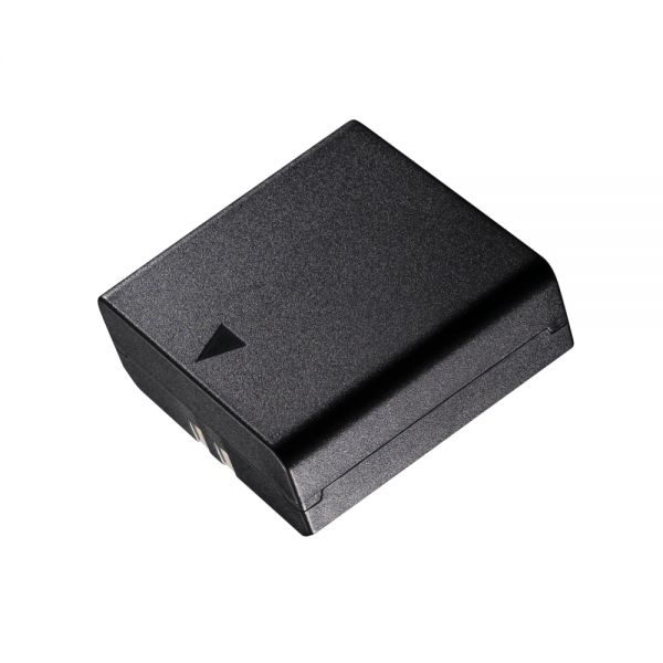 Miglior prezzo spare battery for LithiumPower 58 HSS -