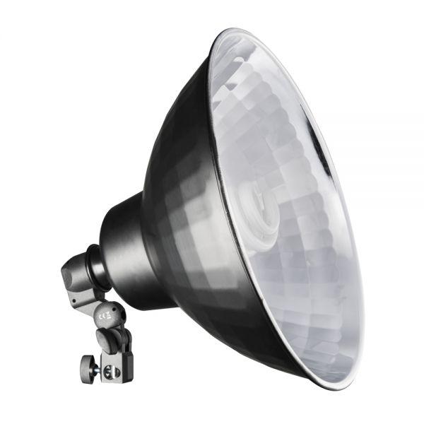 Walimex Daylight 450 1x85W