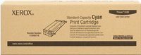 Xerox Toner cyan 113R00719 ~2000 Seiten Standardkapazität