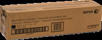 Xerox Bildtrommel Schwarz 013R00657 ~67000 Seiten