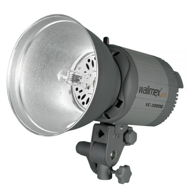 Miglior prezzo walimex luce continua pro qualrzlight VC-1000Q -