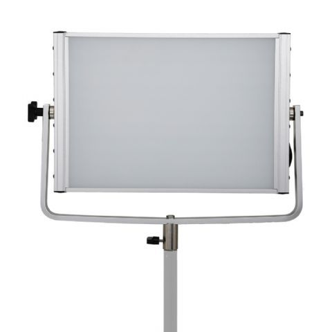 Falcon Eyes Soft LED Lampe LPL-S3602TD 72W