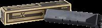 Kyocera Toner schwarz TK-8305k 1T02LK0NL0 ~25000 Seiten