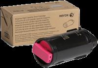 Xerox Toner Magenta 106R03871 ~5200 Seiten hohe Kapazität