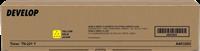 Develop Toner Gelb A8K32D0 TN-221Y ~21000 Seiten