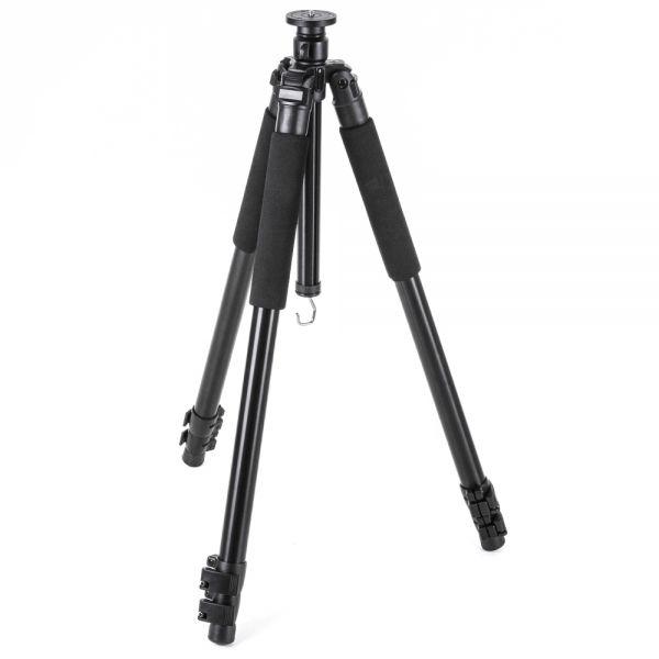 Walimex pro FT-665T Pro Stativ, 185cm