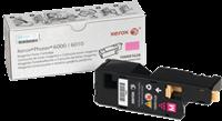 Xerox Toner magenta 106R01628 ~1000 Seiten