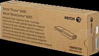Xerox Toner magenta 106R02230 ~6000 Seiten hohe Kapazität