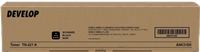 Develop Toner Schwarz A8K31D0 TN-221K ~24000 Seiten
