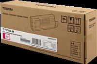 Toshiba Toner magenta T-FC34EM 6A000001533 ~11500 Seiten