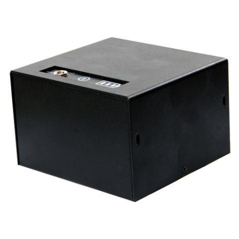 Miglior prezzo Tronix Li-ion Battery for Explorer 500Li -