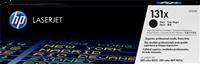 HP Toner schwarz CF210X 131X ~2400 Seiten