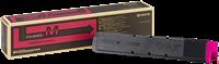 Kyocera Toner magenta TK-8305m 1T02LKBNL0 ~15000 Seiten