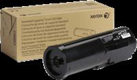 Xerox Toner Schwarz 106R03580 ~5900 Seiten