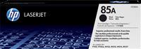 HP Toner schwarz CE285A 85A ~1600 Seiten