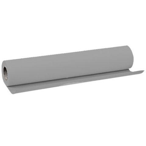 Miglior prezzo Linkstar Background Vinyl Grey 1.38 x 6,09 m -
