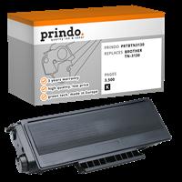 Prindo Toner schwarz PRTBTN3130 ~3500 Seiten kompatibel mit Brother TN-3130