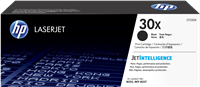 HP Toner Schwarz CF230X 30X ~3500 Seiten