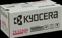 Kyocera Toner Magenta TK-5240M 1T02R7BNL0 ~3000 Seiten