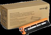 Xerox Bildtrommel Schwarz 108R01420 ~48000 Seiten