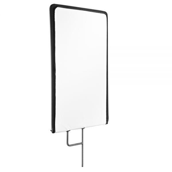 Walimex pro 4in1 Reflektor Panel, 60x75cm