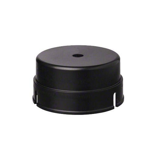 Walimex Schutzkappe Daylight 150/C&CR Serie