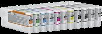 Epson Tintenpatrone gelb C13T653400 T6534 200ml
