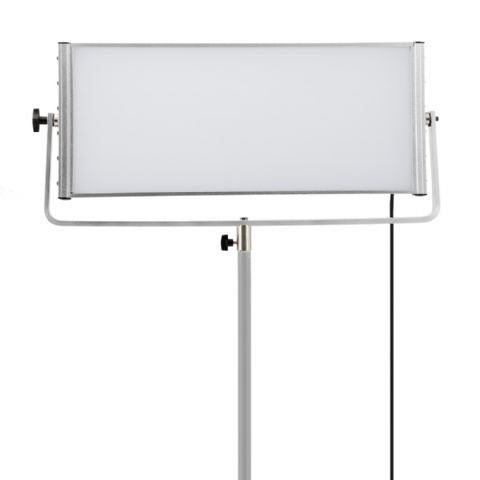 Falcon Eyes Soft LED Lampe LPL-S6002TD 120W