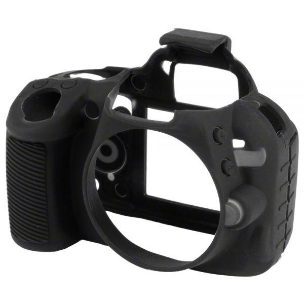 Miglior prezzo easyCover per Nikon D3100 -