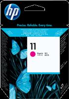 HP Druckkopf magenta C4812A 11
