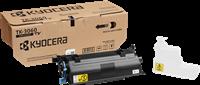 Kyocera Toner Schwarz TK-3060 1T02V30NL0 ~14500 Seiten