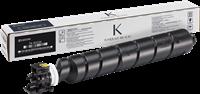Kyocera Toner Schwarz TK-8335K 1T02RL0NL0 ~25000 Seiten