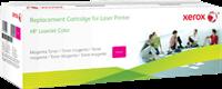 Xerox Toner Magenta 006R03245 ~1000 Seiten kompatibel mit HP CF353A (130A)
