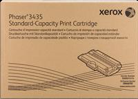 Xerox Toner schwarz 106R01414 ~4000 Seiten Standardkapazität
