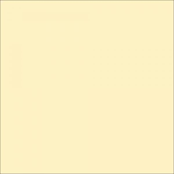 FONDALE CARTA BD STRAW / BEIGE-GIALLO 2,7x11m