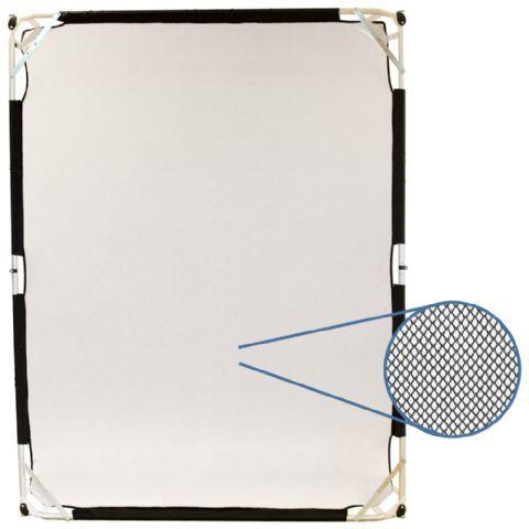 Miglior prezzo Flag Panel Set Grid -