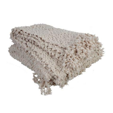 Miglior prezzo Newborn Knitted Blanket Sheepskin 175x115 cm 175x115 cm -