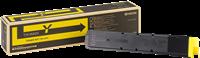Kyocera Toner gelb TK-8305y 1T02LKANL0 ~15000 Seiten