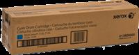 Xerox Bildtrommel Cyan 013R00660 ~51000 Seiten
