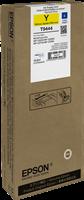 Epson Tintenpatrone Gelb C13T944440 T9444 ~3000 Seiten 19.9ml